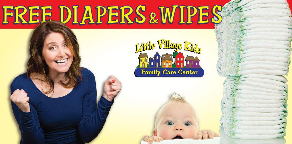 free-diaper-ad-3-big
