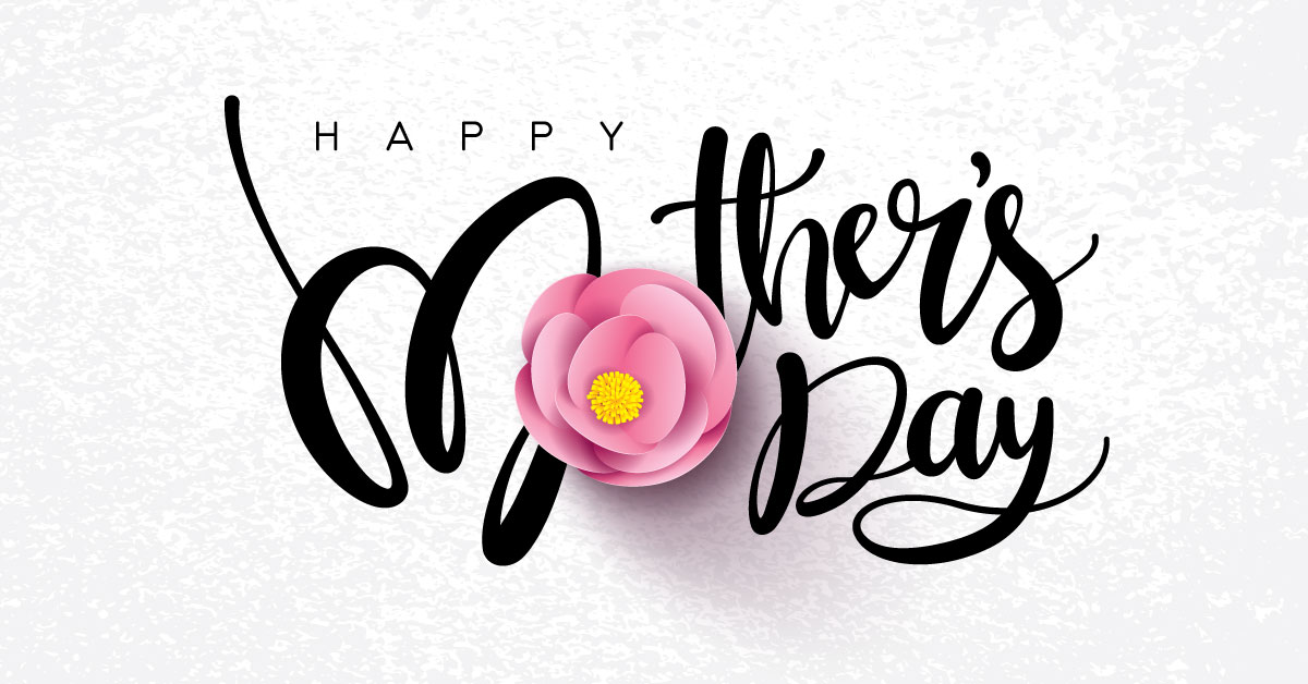 Happy Mother's Day | Little Village Kids